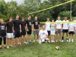 volley-ball-game-2011-055-small